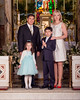 First Communion May 2014-4
