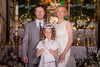 First Communion May 2014-9