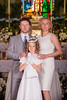 First Communion May 2014-7