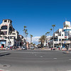 Main Street • Huntington Beach, CA