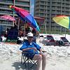 Navarre Beach Grandaddy Lou