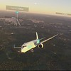 Microsoft Flight Simulator - 1.12.13.0