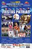 9-13-2015 FIESTAS PATRIAS - ONTARIO