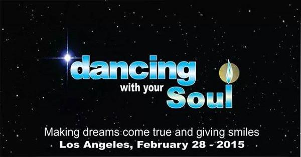 2-28-2015 DANCING