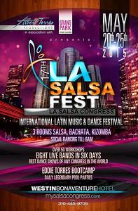 5-20-2015 SALSA FEST