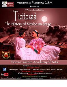 5-23-2015 TICITYOZAA