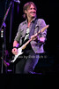 KEITH URBAN photo by Rob Rich/SocietyAllure.com © 2015 robwayne1@aol.com 516-676-3939
