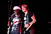 NILE RODGERS AND KEITH URBAN photo by Rob Rich/SocietyAllure.com © 2015 robwayne1@aol.com 516-676-3939