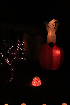 FOMFOK - A very Wimble Halloween