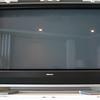 Toshiba flat panel