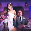 11-14-15 Alisa & Michael-369