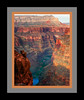 Grand Canyon from Toroweap (North Rim)<br /> Arizona