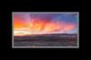Paria Sky<br /> Arizona/Utah near Page