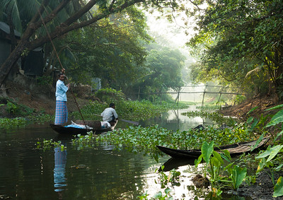 Bangladesh 2006