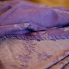 Didymos Clematis Size 6 Linen cotton $150 shipped