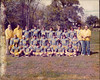 facebook springfield boys club football 1977