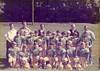 facebook springfield boys club football 1973