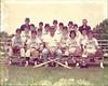 facebook springfield baseball 1973