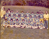 facebook springfield boys club football 1976