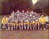facebook springfield boys club football 1975