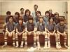facebook 7th grade basketball 1974-75