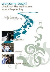 FBReturningPage