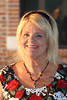 Candy Barr 11-30-17 IMG_7719