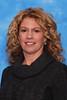Lisa Nader Korte 12-18-17  IMG_8994 ed
