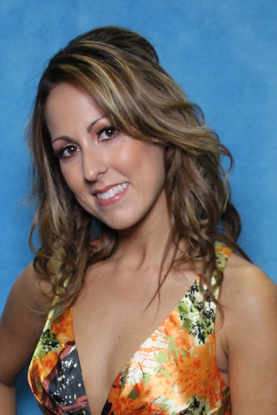 Christina Gorno 08-12