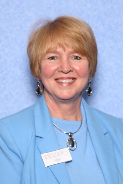 Kathy J  Koze 07-09-16