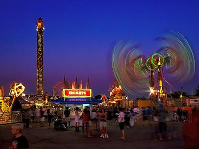 Fair 2009