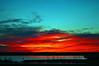 PSE Modified sunset_2