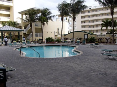 Fairfield Royal Vista, Pompano Beach
