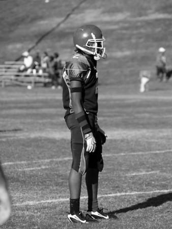 Falcons vs Panthers 09