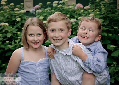 The Kids OMG!-