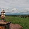 View from Raffaldini Vineyards