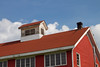09-27-2011-Fallbrook-9149