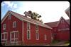 09-27-2011-Fallbrook-9152-2
