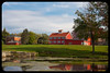 09-27-2011-Fallbrook-9025