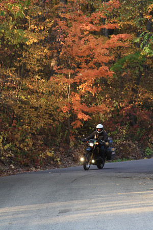 Fall color pictures