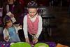 10-27-2012_Allison-7210