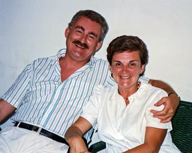 Familia in Italia
