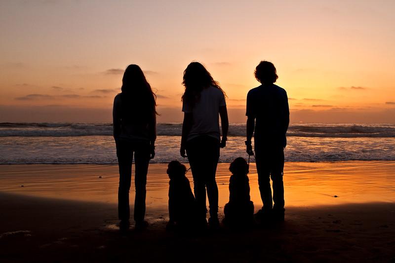 Espinosa Family-0159