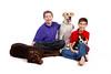 Barrowclough Family-8519