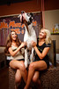Dirty Dogs-0055