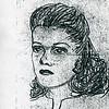 Mon's sister Mercy