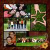 HOCH FAMILY STORY BOARD copy_edited-1