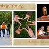 StoryBoard 20 x10A copyhoch_edited-1