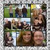 larsen family storybd 2010