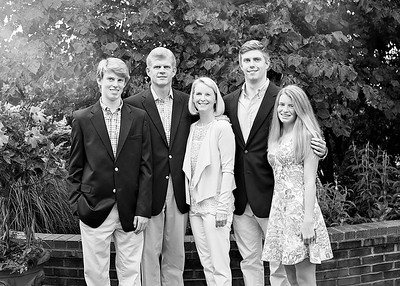 Family 3 (1 of 1)-2